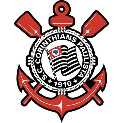 Corinthians Letrasmusbr