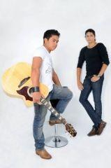 Dannilo e Rafael
