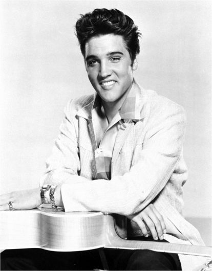 elvis presley fotos 88 fotos letras com. Black Bedroom Furniture Sets. Home Design Ideas