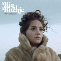 Ria Ritchie