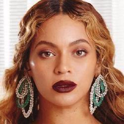Beyoncé Letras Mus Br