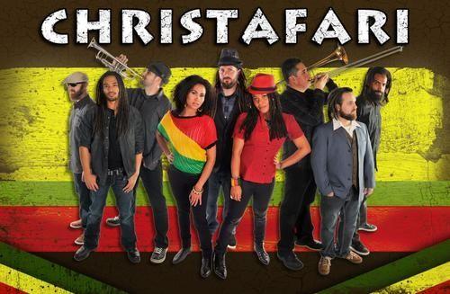 musicas christafari gratis