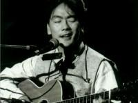 Kim Kwang Seok