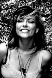 Luciana Caporaso