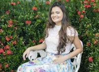 Thalissa Faleiro