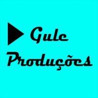 Gule Produções