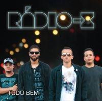 Rádio-X