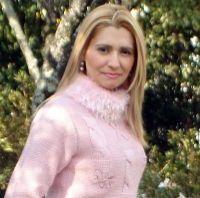 Valéria Rodrigues
