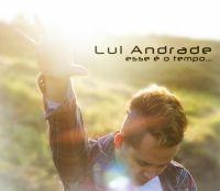 Lui Andrade