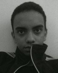 Paulinho Henrique