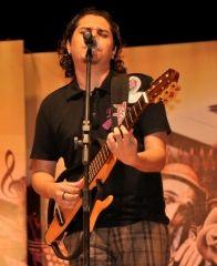 Emiliano Pordeus