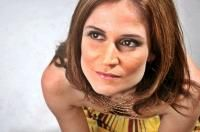 Carol Saboya