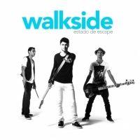 Walkside