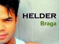 Helder Braga