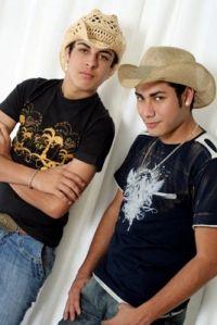 Airon & Alessandro