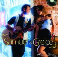 Samuel & Greice