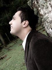 Diogo Potrich