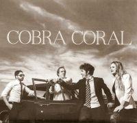 Cobra Coral