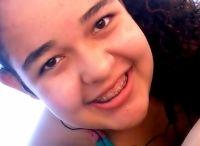 Jessica Rayana