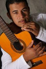 Hugo Santana