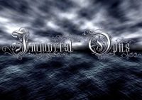 Immortal Opus