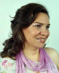 Rilda Soares