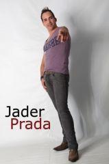Jader Prada