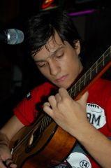 Renato Janini