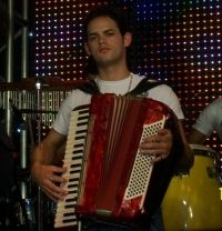 Banda Maluvidos