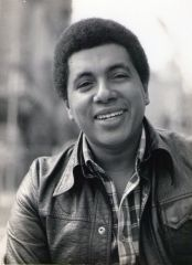 Gene Araujo