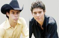 Júnior & Fernando