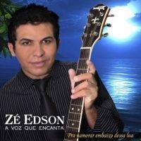 Zé Edson