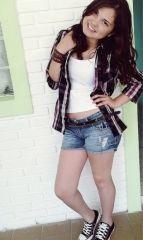 Lorena Luna