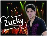 Zucky Vasconcellos
