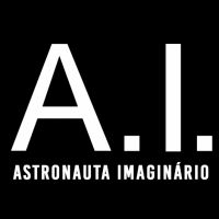Astronauta Imaginário