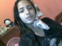 Larissa Felipe