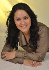 Giselle Biller