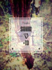 Projeto Sohm