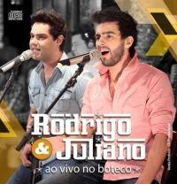 Rodrigo e Juliano