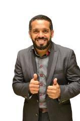 Parfhio Moraes