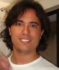 Geraldo Ponce Filho