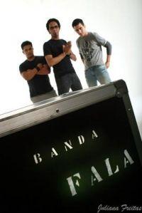 Banda Fala