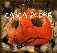Casca Podre