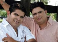 Angelo e Thiago