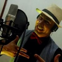 Aguinaldo Menezes