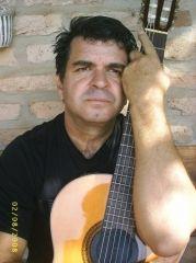 Paulinho Brasilia