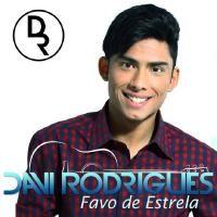 Davi Rodrigues