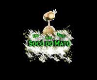 Socó do Mato