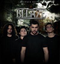 Bllaze