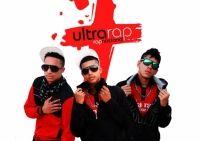 Ultra Rap